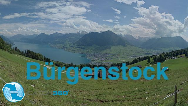 Bürgenstock
